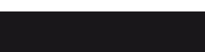 Logo_Claim_schwarz2