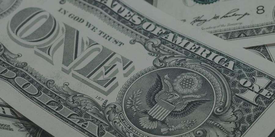 dolar-midpage