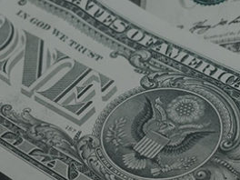 Dolar-small