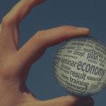 Ekonomia-w-matrixie-small