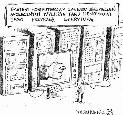 wasiukiewicz-jpg