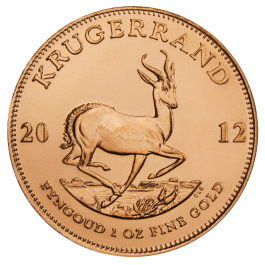 monetę