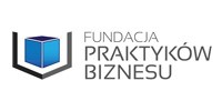 fundacja-praktykow-biznesu