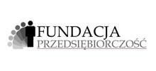 fundacja-przedsiebiorczosc