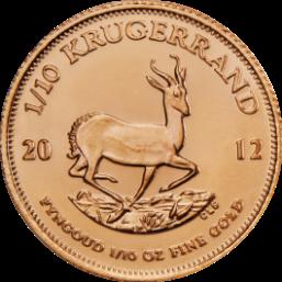 krugerrand-small