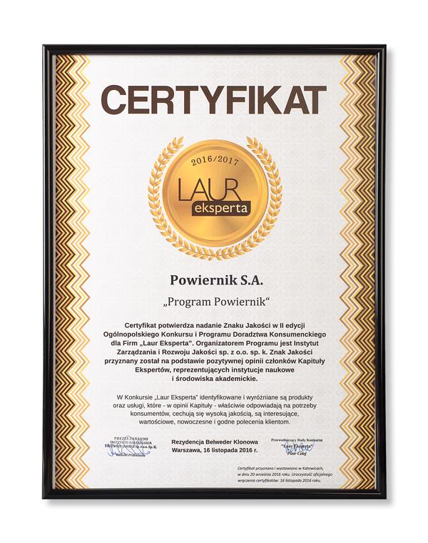 laur-certyfikat-jpg