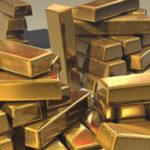 Złoto – Najtwardsza waluta