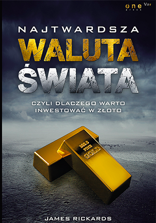 najtwardza-waluta-2