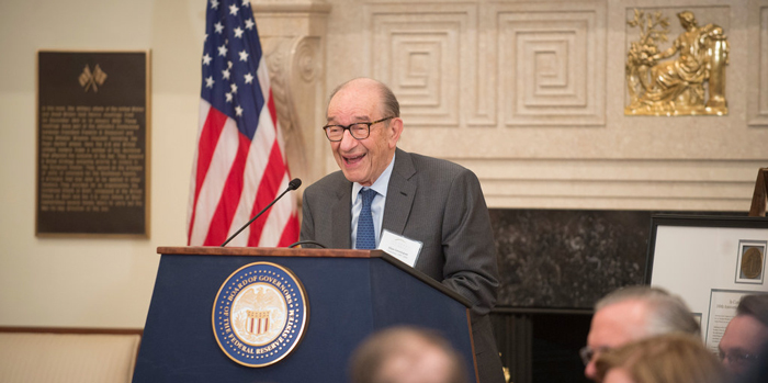 Alan-Greenspan---main