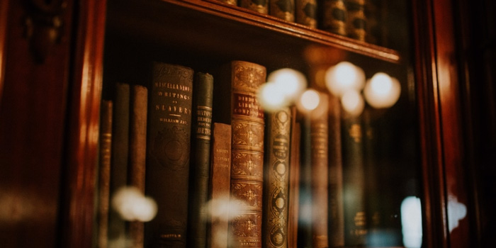 księgozbiór inwestora