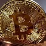 Dlaczego Bitcoin jest gorszy od złota