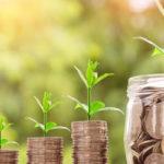 Niedoceniane inwestycje alternatywne