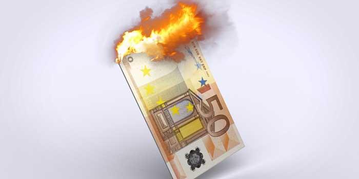 inflacja-pozbawia-nas-oszczednosci