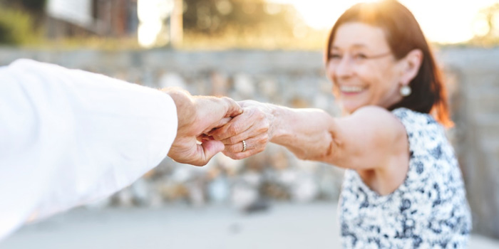 recepta na bezpieczną emeryturę
